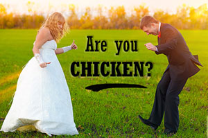blog-chicken-dance