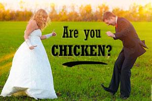 blog-chicken-dance