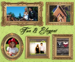 blog-wedding-fun-yet-elegant