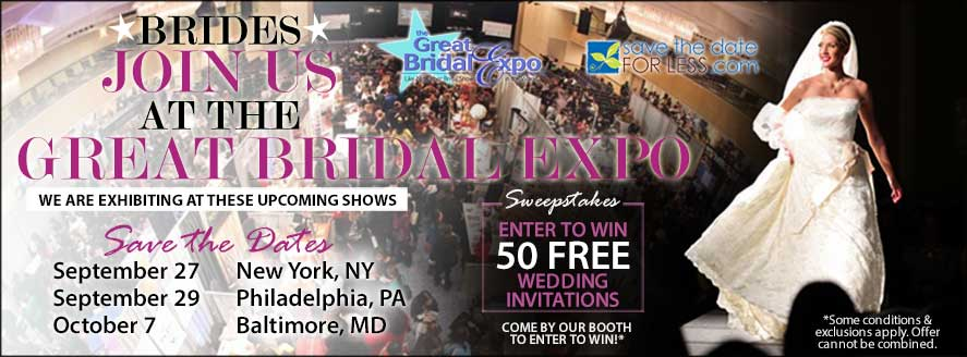 blog-Great-Bridal-Expo-Promo