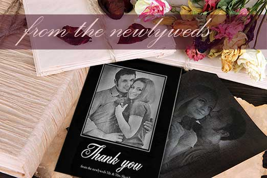 blog-thank-cards