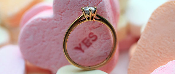 engagement-ring-hear-590
