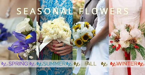 blog-seasonal-flowers