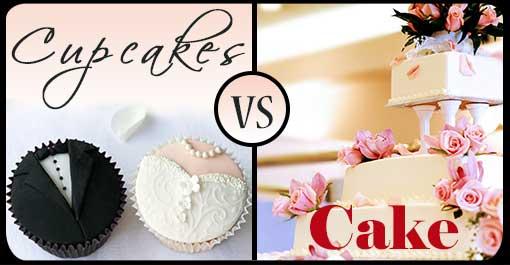blog-cupcake-vs-cake