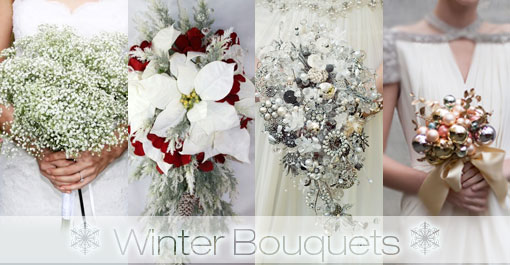 winter-bouquets